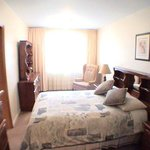 Petryla Estates Furnished Apartments Foto