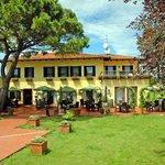 Hotel Il Ghebo