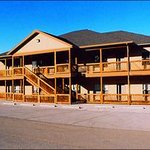 Vickery Resort On Table Rock Lake Φωτογραφία