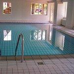 Ferienclub Erlenbrück Foto