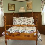 Mountain Laurel Inn Photo