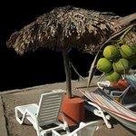 Las Hojas Resort & Club