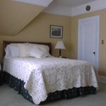 Photo of Hill Road Manor Bed & Breakfast