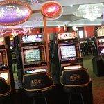 Dream Casino Dominicus Bayahibe