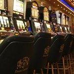 Dream Casino Be Live Hamaca