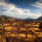 Guest Photo - Glentanner in the Autumn