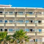 Hotel Theo Photo