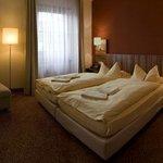 Jaegerhaus Gasthof Hotel
