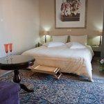 Foto de Esperia Hotel
