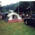 Foxwood Family Campground Foto