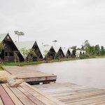 TaNiTa (Riverside) Resort Foto