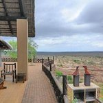 Olifants Rest Camp Photo