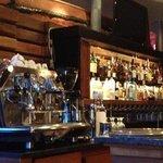 Muk a Muk bar
