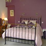 Ravenscroft Bed & Breakfast Photo