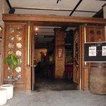 Foto de Hotel del Mineral in Fresnillo