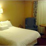 Motel Camino Real