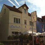 Hammer Brunnen Hotel