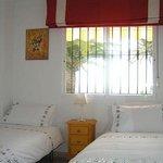 Foto de Acapulco Apartments Nerja