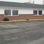 Shamrock Inn Photo