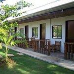 Paragayo Resort Foto