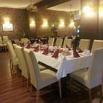 Photo of Turkuaz Cafe & Restaurant
