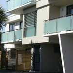 BeachLife Apartments Photo