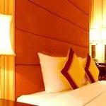Фотография Prince Hanoi Hotel