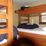 Fireweed Hostel Photo