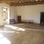 Chateau Puyferrat Picture