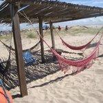 las camas paraguayas