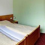 Hotel Danzer Foto