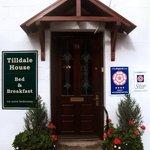 Foto de Tilldale House
