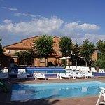 Hotel Corano