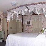 The Candlelight Inn B&B Foto