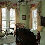 Silas W. Robbins House 사진