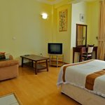 Sidama Lodge & Sidama Inn Photo