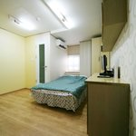 Photo of Guest House Myeongdong