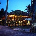 Foto de Duta Puri Island Resort