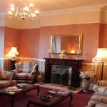 Wildings Hotel Foto