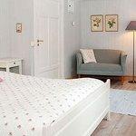 Foto de Lilla Hotellet