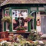 Dunvegan Guest House Foto