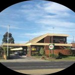 Burwood East Motel Photo