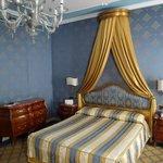 Superior Room 303