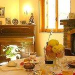 Foto Villa Caterina