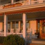 Shawmont Hotel照片