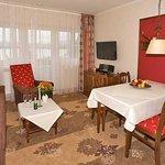 Photo of Hotel Gastehauser Hartung