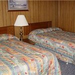 Knights Inn Stevens Point Φωτογραφία