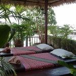 Foto de Massage Corner