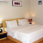 Foto de Noah's Ark Hotel and Suites
