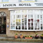 Photo of Lindum Hotel